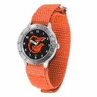 Baltimore Orioles Tailgater Youth Watch