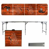 Baltimore Orioles Victory Folding Tailgate Table