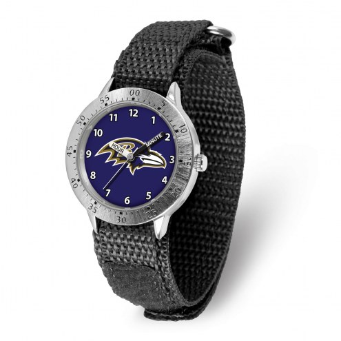Baltimore Ravens Tailgater Youth Watch