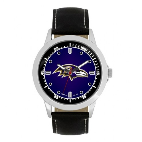 Baltimore Ravens Men's Player Watch