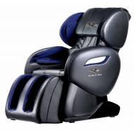 Baltimore Ravens Shiatsu Zero Gravity Massage Chair