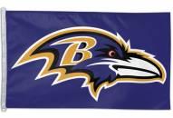 Baltimore Ravens 3' x 5' Flag