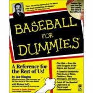 Baseball Bat Buyers Guide