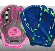 """Baseball Gloves: Under 10"""""""