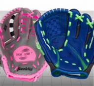 Baseball Gloves: Under 10""