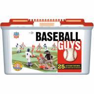 Baseball Guys Sports Action Figures
