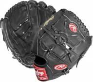 All Baseball Gloves