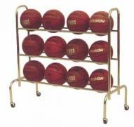 Ball Carts