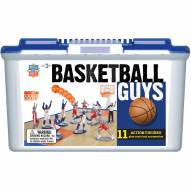Basketball Guys Sports Action Figures