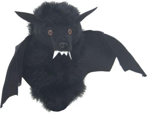 Bat Hybrid/Utility Golf Club Headcover