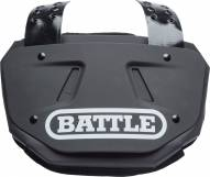 Battle Sports Back Bone Adult Football Back Plate
