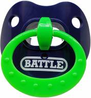 Battle Sports Binky Lip Protector Mouthguard