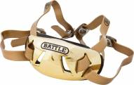 Battle Sports Chrome Football Chin Strap