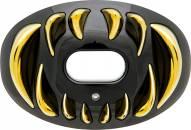 Battle Sports Oxygen 3D Predator Lip Protector Mouthguard