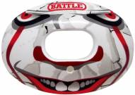 Battle Sports Oxygen Clown Lip Protector Mouthguard