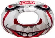 Battle Sports Oxygen Clown Lip Protector Mouthguard