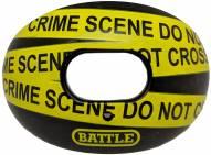 Battle Sports Oxygen Crime Scene Lip Protector Mouthguard