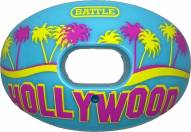 Battle Sports Oxygen Hollywood Lip Protector Mouthguard