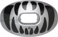 Battle Sports Oxygen Predator Lip Protector Mouthguard