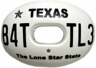 Battle Sports Oxygen Texas Plate Lip Protector Mouthguard