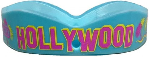 Battle Sports Ultra-Fit Hollywood Adult Mouthguard