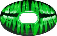 Battle Sports X-Ray Oxygen Lip Protector Mouthguard