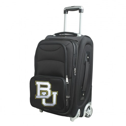 "Baylor Bears 21"" Carry-On Luggage"