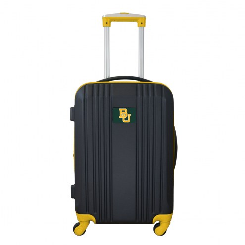 "Baylor Bears 21"" Hardcase Luggage Carry-on Spinner"
