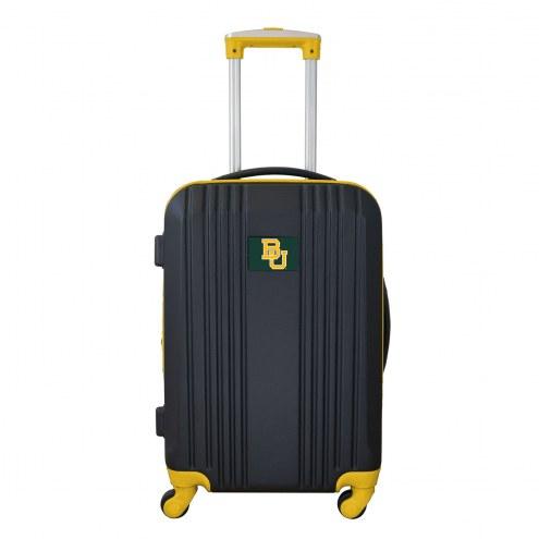 "Baylor Bears 21"" Hardcase Luggage Carry-on Spinner"
