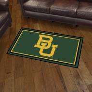 Baylor Bears 3' x 5' Area Rug