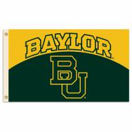 Baylor Bears 3' x 5' Flag