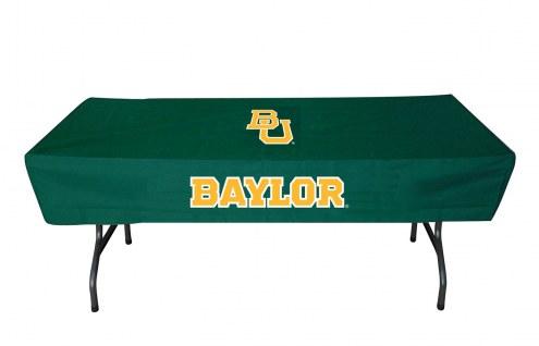 Baylor Bears 6' Table Cover