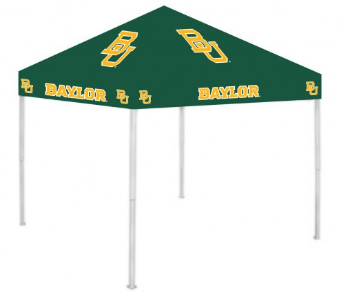 Baylor Bears 9' x 9' Tailgating Canopy