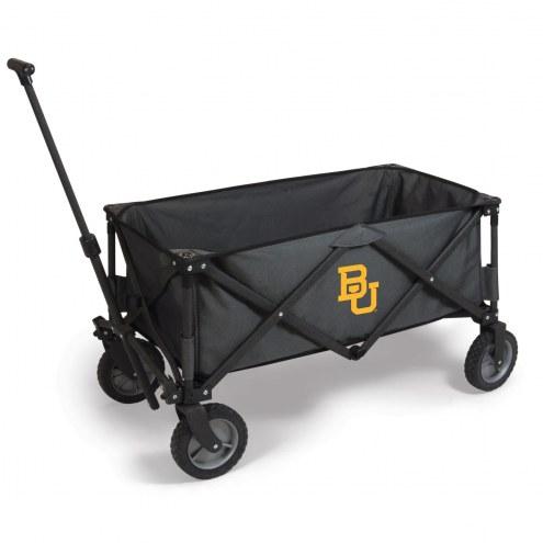 Baylor Bears Adventure Wagon