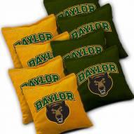 Baylor Bears Cornhole Bags