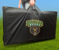 Baylor Bears Cornhole Carry Case