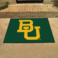 Baylor Bears All-Star Mat