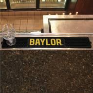 Baylor Bears Bar Mat