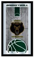 Baylor Bears Basketball Mirror