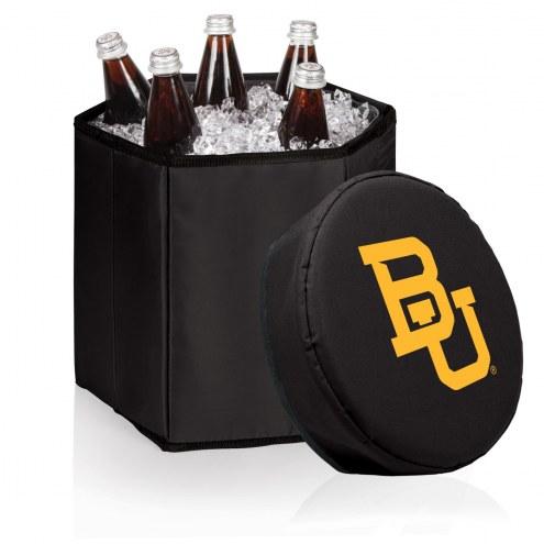 Baylor Bears Bongo Cooler