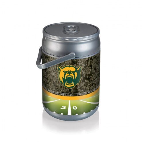 Baylor Bears Can Cooler