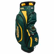 Baylor Bears Clubhouse Golf Cart Bag