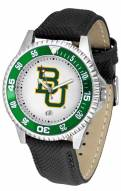 Baylor Bears Competitor Men's Watch
