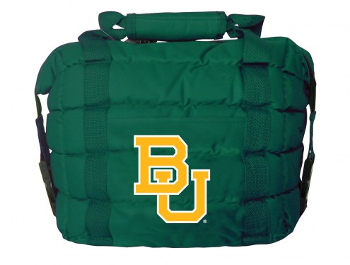 Baylor Bears Cooler Bag