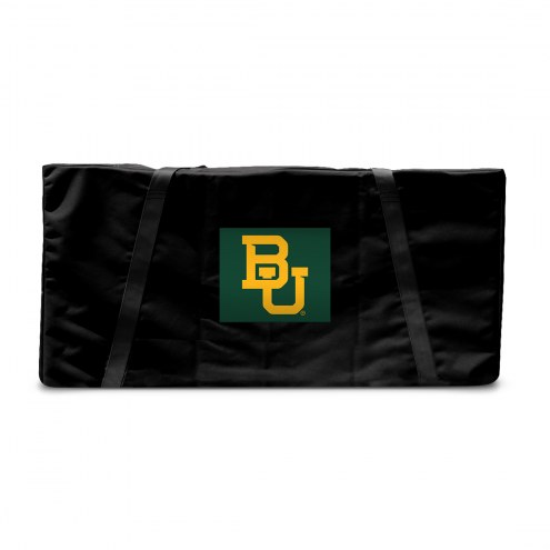 Baylor Bears Cornhole Carrying Case