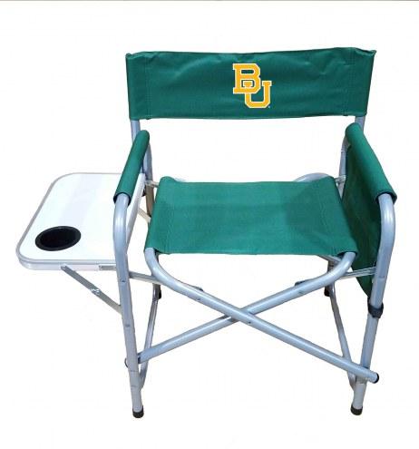 Baylor Bears Director's Chair