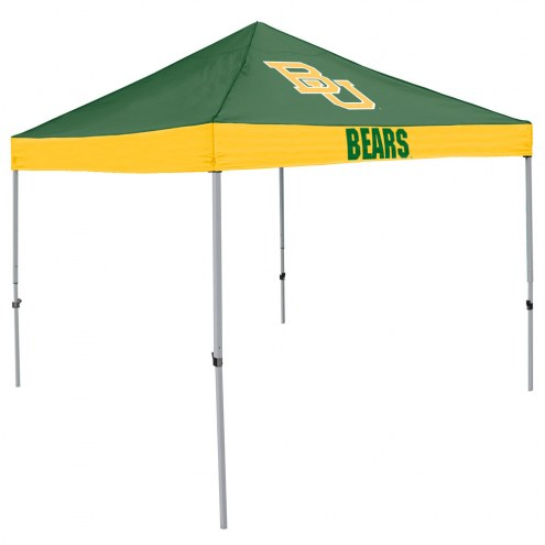 Baylor Bears Economy Tailgate Canopy Tent