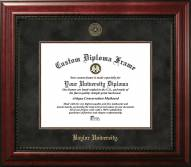 Baylor Bears Executive Diploma Frame
