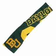 Baylor Bears FanBand Jersey Headband
