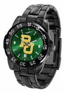 Baylor Bears Fantom Sport AnoChrome Men's Watch